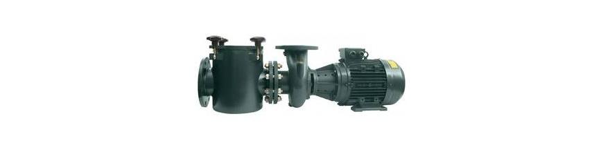 FDN-3.000 RPM