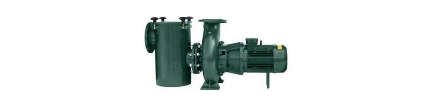 FDN-1.500 RPM